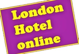 cheap and top bed and breakfast in london
