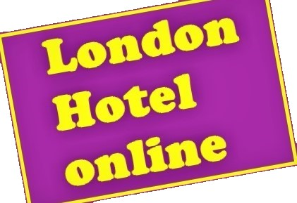 London Cheap and Top Hotel 5 Star Luxury Rooms
